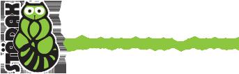 Städax Logo